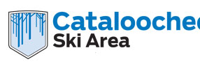 Cataloochee Ski Area Logo